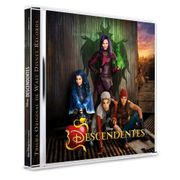 CD---Descendentes---Descendants_0