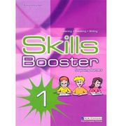 Livro---Skills-Booster-for-Young-Learners--Student-Book---Level-1---Alexandra-Green_0