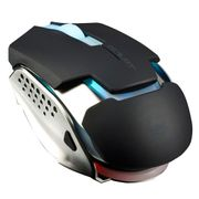 Mouse-Gamer-Laser-5000DPI-Zealot-USB-Preto---Team-Scorpion_0