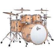 Bateria-Gretsch-Renown-Maple-RN1E604---GN_0