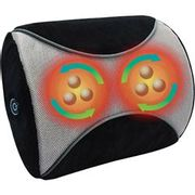 Massageador-Shiatsu-Hometrends-Spa-Massage-para-Pescoco-Ombros-e-Costas_0