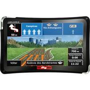 GPS-Aquarius-Quatro-Rodas-MTC4374-43-Slim-com-TV-Digital_0