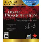 Jogo-Deadly-Premonition--Director-s-Cut---Favoritos---PS3_0