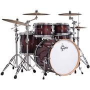 Bateria-Gretsch-Renown-Maple-RN1E8246---CB_0