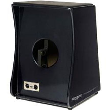 Cajon-FSA-Design-Series-FC-6601-Stage-Inclinado-Chumbo_0