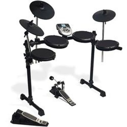 Bateria-Eletronica-5-Pecas-DM7-Session-kit---Alesis_0