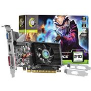 Placa-de-Video-Point-of-View-Nvidia-GeForce-G-210-1GB-DDR3-PCI-Express-2-0-VGA-210-C5-1024_0