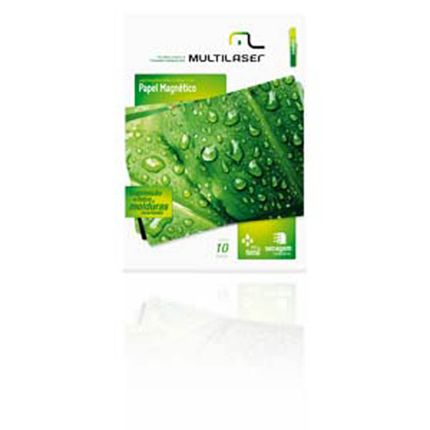 Papel-Especial-Multilaser-Magnetico-A4-660G-M2---PE027_0