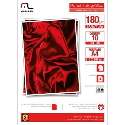 Papel-Multilaser-Fotografico-Glossy-A4-180G-M2-10Fls---PE030_0