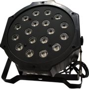 Refletor-Ultra-Light-OCTOPUS-com-18-Leds-de-1W-Bivolt-RGB---PLS_0