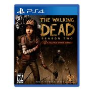 Jogo-The-Walking-Dead--Season-2---PS4_0