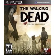 Jg-Tel-Ps3-The-Walking-Dead_0