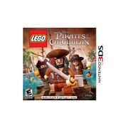 Jogo-LEGO-Pirates-of-the-Caribbean--The-Video-Jogo---3DS_0
