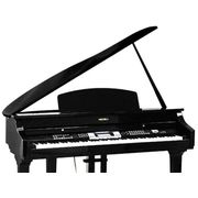 Piano-Digital-Medeli-Grand-500-com-movel--_0