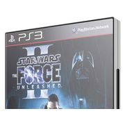Star-Wars--The-Force-Unleashed-II-para-PS3---LucasArts_0