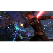 Star-Wars--The-Force-Unleashed-para-PS3---LucasArts_0
