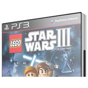 LEGO-Star-Wars-III--The-Clone-Wars-para-PS3---LucasArts_0