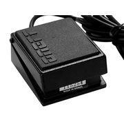 Pedal-Foot-Switch-Ms-5---Onerr_0