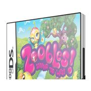 Zoobles-para-Nintendo-DS---Activision_0