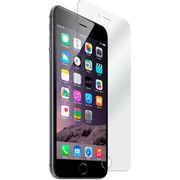Pelicula-de-Vidro-para-Smartphone-Apple-Iphone-6_0