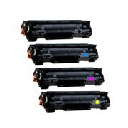 Kit-4-Toners-para-HP-201A-|-M252DW-|-M277DW-|-CMYK-Compativel_0