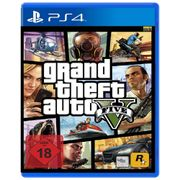 Game-Grand-Theft-Auto-V-PS4-ROCKSTAR_0
