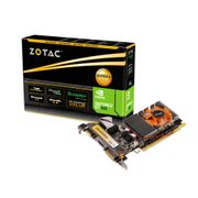 Placa-de-Video-Nvidia-GeForce-GT610-1GB-DDR3-PCI-Express-2-0-ZT-60602-10L-ZOTAC_0
