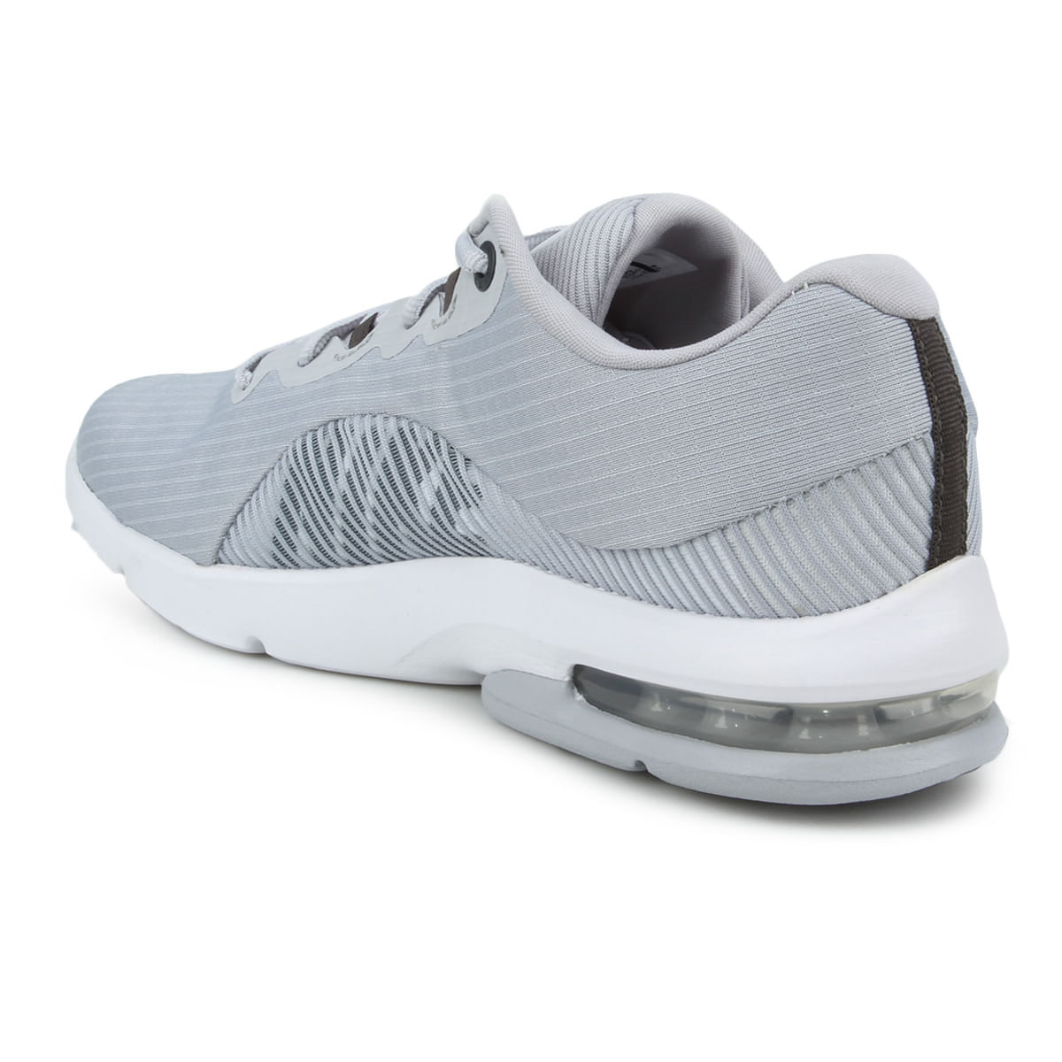 buy popular da207 88c37 Tênis Nike Air Max Advantage 2 Masculino - Comprar no ShopFácil ...