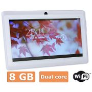 Tablet-PC-7--Diplomat-Android-4-2-8-GB-Wi-Fi-branco_0