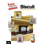 video-aula-online-de-biscuit