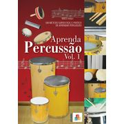 video-aula-online-de-percussao---volume-1