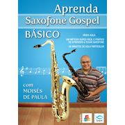 video-aula-online-de-saxofone-gospel