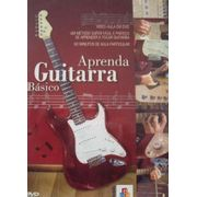 video-aula-online-de-guitarra---basico