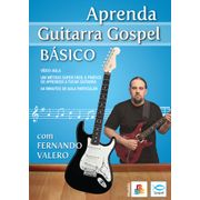 video-aula-online-de-guitarra-gospel