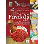 video-aula-online-de-percussao---volume-2