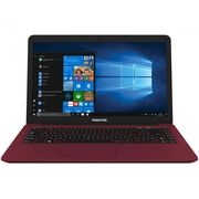 "Notebook Positivo Motion Red C41TB Intel Dual Core - 4GB 1TB 14"" Windows 10"