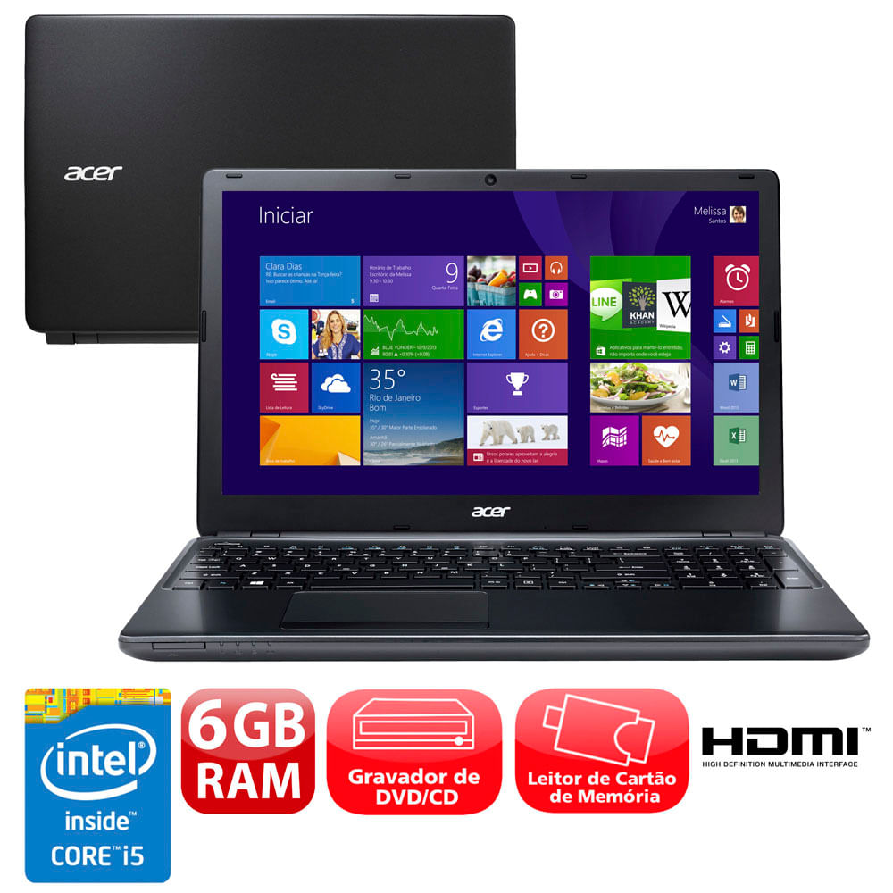 ACER ASPIRE E1-430G INTEL ME DRIVERS FOR WINDOWS XP