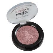 Sombra Essence Melted Chrome 01 Zinc About You