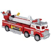 Veiculo Tematico Ultimate Fire Truck  - Patrulha Canina