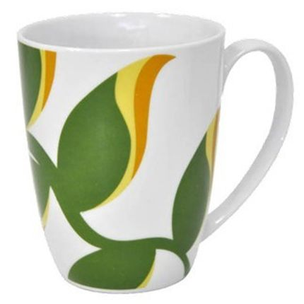 Caneca-de-porcelana-Tropical-340-ml---0033858-3_0