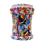 Cooler-inflavel-Groovy-30-latas---0031143-0_0