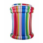 Cooler-inflavel-Groovy-Stripe-30-latas---0031144-8_0