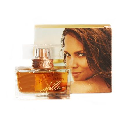 Halle-by-Halle-Berry-Feminino-Eau-de-Parfum-50ml_0