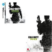 Jogo-Nintendo-DS-Call-of-Duty--Modern-Warfare-3---Poster-Metalizado-Call-of-Duty--Modern-Warfare-3_0