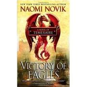 Victory-Of-Eagles---Pocket_0