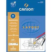 Papel-Especial-Para-Esboco-Canson-Universal-Student-Lay-Out-A4-90G-M2_0