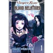 Vampire-Kisses---Blood-Relatives-Pocket-Vol--1_0