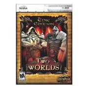 Jogo-PC-Two-Worlds-Epic-Edition_0