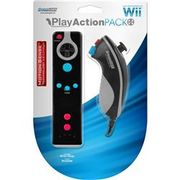 Action---Play-Controller-para-Wii---Dreamgear_0