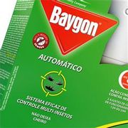 Inseticida-Baygon-Automatic-Advanced-AP---185G_0